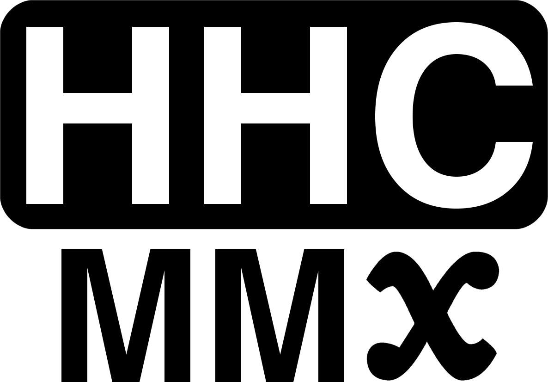 hhc 2010