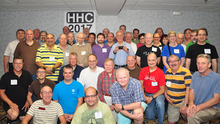 [Image: hhc2017group.jpg]